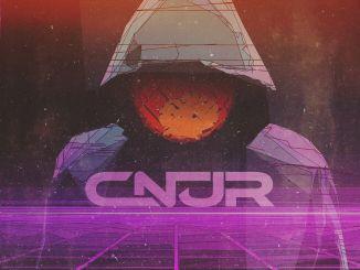 Multiverse - CNJR