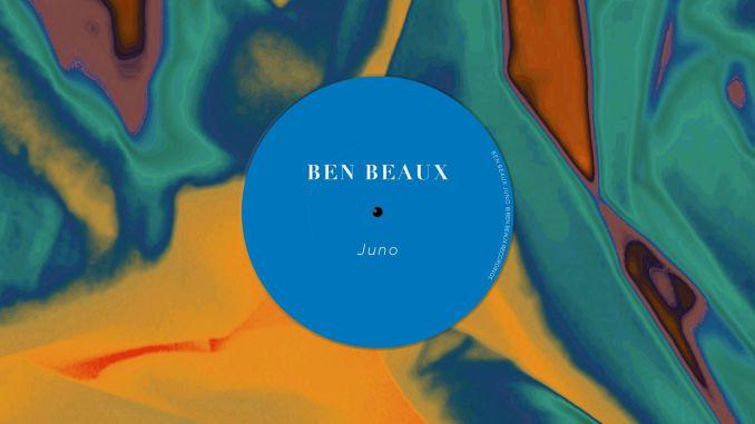 Ben Beaux - Juno