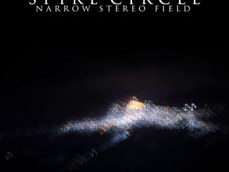 Spire Circle - Narrow Stereo