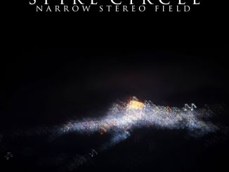 Spire Circle - Narrow Stereo