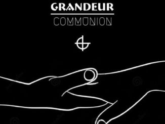 Grandeur - Commuinion
