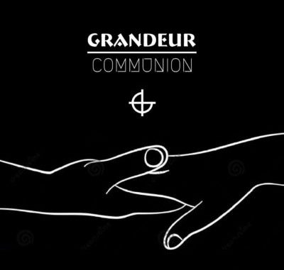 Grandeur - Commuinion