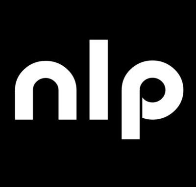 N.L.P. - The Nightlife