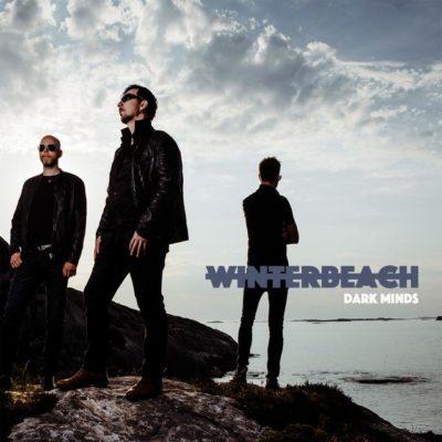 WinterBeach – Dark Minds