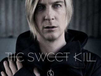 the sweet kill - Fuck Love - One Love