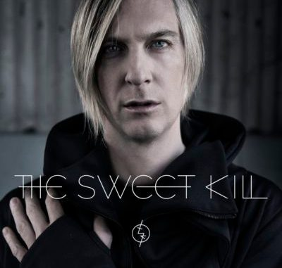 the sweet kill - Fuck Love - One Love