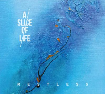 A Slice Of Life - Older