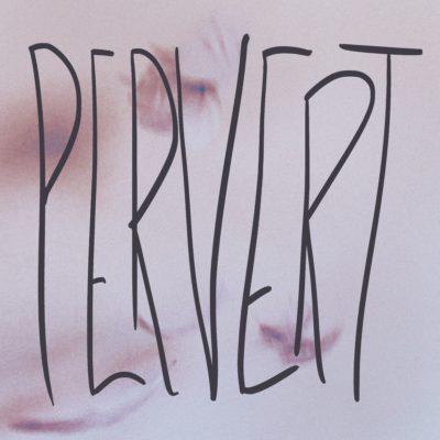 Darkplay - Pervert