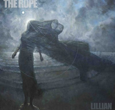 The Rope - Now You Know