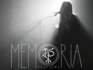 Cravings - Memoria