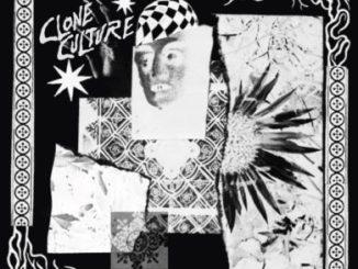 Innocence - Clone Culture