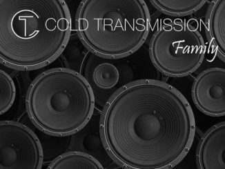 Cold Transmission Family