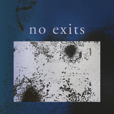 No Exits EP