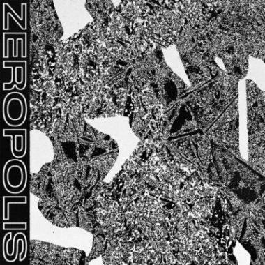 Zeropolis