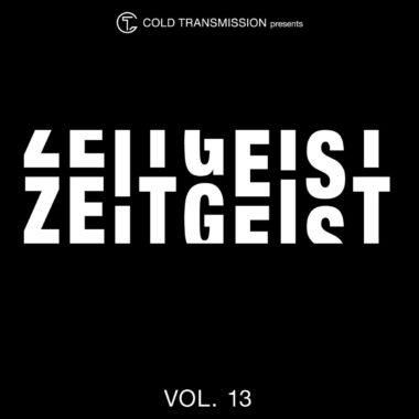 Zeitgeist Vol. 13