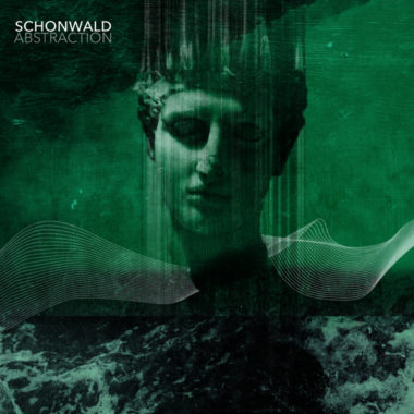 Abstraction - Schonwald
