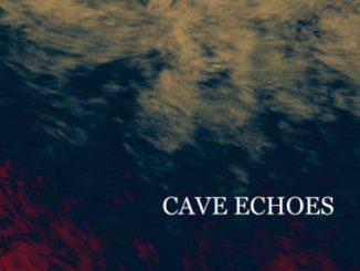 Crimson Wave - Cave Echoes