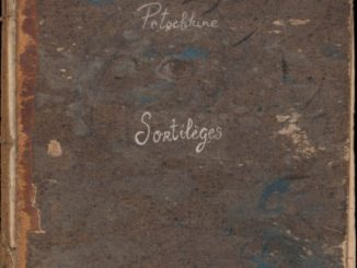Sortilèges - Potochkine