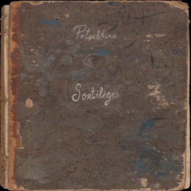 Sortilèges - Potochkine