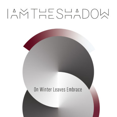 On Winter Leaves Embrace - IAMTHESHADOW