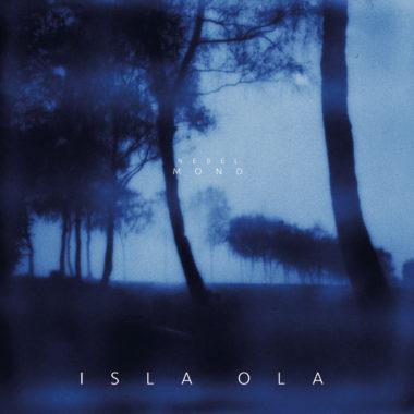 Isla Ola - Nebelmond