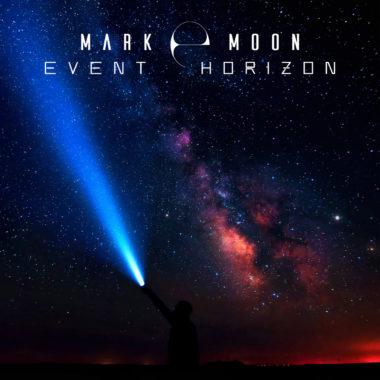 Event Horizon - Mark E Moon