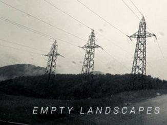 Letten 94 - Empty Landscapes 01