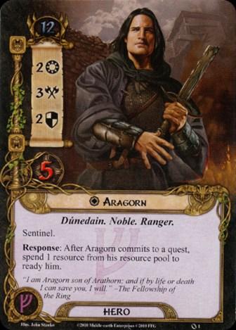 Aragorn_Leadership