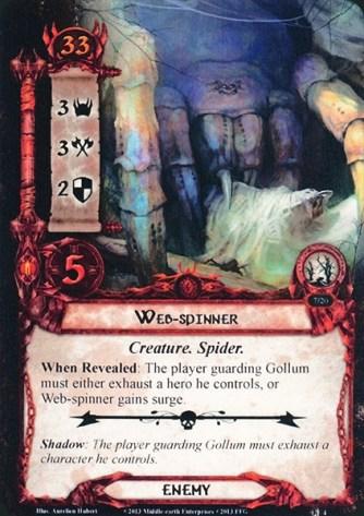 web-spinner