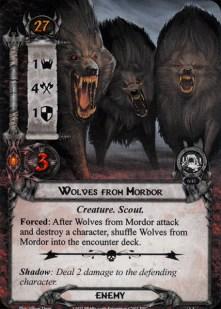 wolves-from-mordor