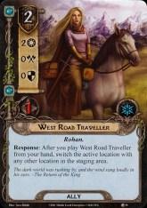 west-road-traveller