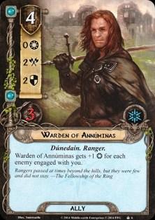 Warden-of-Annúminas
