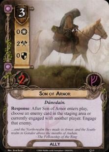 Son-of-Arnor