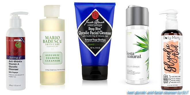 Facebook Fresh Cream Face