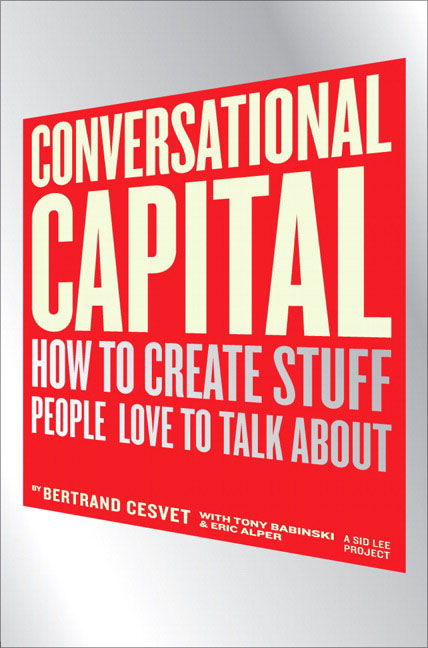 conversationalcapital