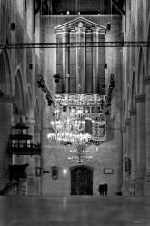Leiden 26