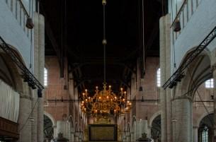 Leiden 29