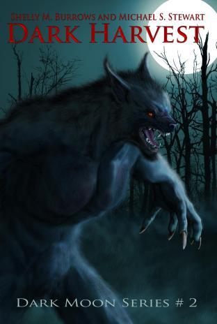 Dark-Harvest-cover-art-cropped