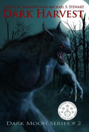 dark-harvest-cover-art-croppedrf