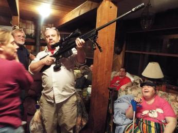 Evan with gun.2