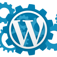 WordPress održavanje