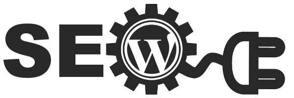 Tema wordpress poništena