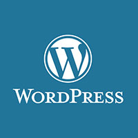 Što je to WordPress?