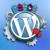 Osnovana Google+ zajednica WordPress Hrvatska