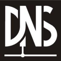 Što je to DNS