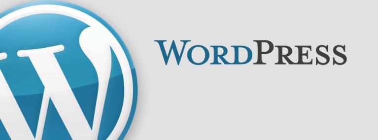 Kratka povijest WordPress-a
