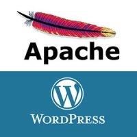 Kako instalirati WordPress na localhost