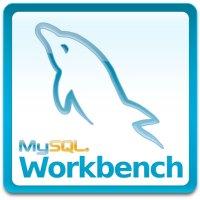 MySQL Workbench – rad s bazama