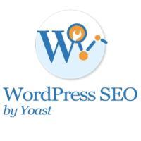 Kako podesiti WordPress SEO by Yoast
