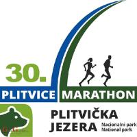 30. Plitvički maraton fijasko organizatora